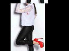 Bluse113weiss Bluse Sommer Trend Damenmode online shop zarima.de