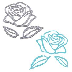 Cheap flower skirt, Buy Quality flower pot crafts directly from China flower craft patterns Suppliers:  Rose Flower Metal Cutting Dies Stencil DIY Embossing Scrapbooking Album Paper Card Craft    Features:      Condition: 1