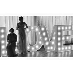 Love luminoso en alquiler Marquee Lights, Play, Love, Channel Letters, Amor, El Amor