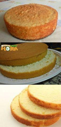 Churros, Mickey Y Minnie, Cake Boss, Chocolate, Cornbread, Vanilla Cake, Quiche, Coffee Shop, Cheesecake