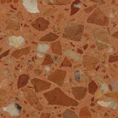 Losas y Terrazos de la Serie 700 árido hasta 6mm   Mosaics Planas