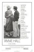ANNIE HALL (1977). Un clásico de Woody Allen. « LAS MEJORES PELÍCULAS DE LA HISTORIA DEL CINE