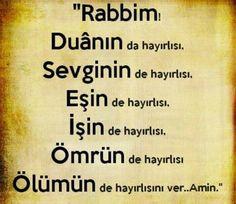 Viera, Slogan, Allah, Favorite Quotes, Prayers, Religion, Sayings, My Love, Words