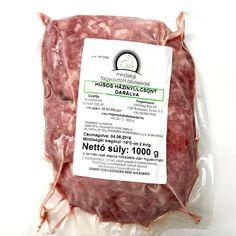 A nyúlhús az eliminációs diéta egyik legismertebb eszköze, fehérje összetevőinek köszönhetően allergiás kutyák számára jól illeszthető az étrendjükbe.