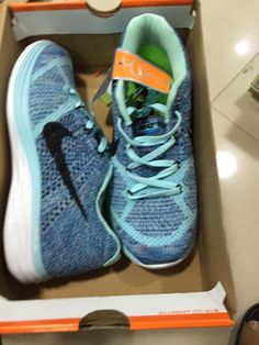cdca9cfd Brand Name Shoes, Shoes Wholesale, Brand Names, Designer Shoes, Sneakers  Nike, Cherry, Nike Tennis, Nike Basketball Shoes, Cherries