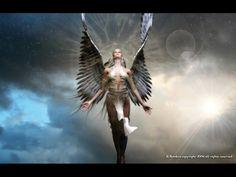 Fantasy Art | Fantasy Art Wallpapers