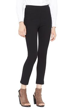 rag & bone rag & bone 'Simone' Slim Ankle Pants available at #Nordstrom