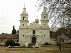 File:Iglesia de la Estancia Jesuitica Santa Catalina.JPG