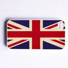 iPhone 4 Case Vintage Union Jack British Flag by onyourcasestore Iphone Cases Cute, Ipod Cases, Reflex Camera, Buy Gifts Online, Gifts Australia, Gadgets And Gizmos, Union Jack, Phone Covers, Iphone 4