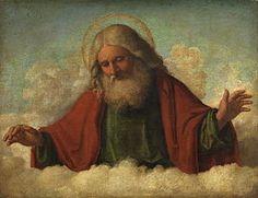 Oración para pedir que se haga la voluntad de Dios