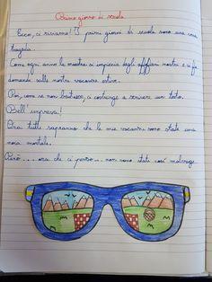 Classe 4a – diario di bordo | Maestra Carmelina | Page 2 My Teacher, Problem Solving, Classroom, Student, San, Education, School, Google, Geography