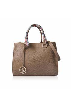 b7782a64c60d LYDC - THE CARROCK SHOULDER BAG Unique Handbags