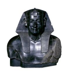 Egyptian Art, Ancient Egypt, Darth Vader, Culture, Fictional Characters, Cairo, Egypt Art, Fantasy Characters