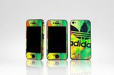 "iPhone4/4S ""ADIDAS""  (Approx. ZAR 75.00) Adidas, Phone, Fun, Telephone, Mobile Phones, Hilarious"