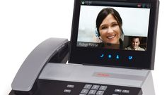 27 Best sell old cisco Telephone equipment in san diego ca