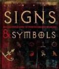 The Mythology of Supernatural: The Signs and Symbols Behind the Popular TV Show (Paperback) - 13285112 - Overstock.com Shopping - Great Deals on General