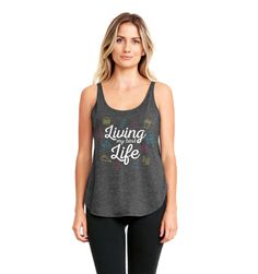 Since millions of custom t-shirts, and Satisfaction Guaranteed! DesignAShirt is your t-shirt company for your family, team, or business. Best Custom T Shirts, T Shirt Company, Tshirts Online, Life Is Good, I Am Awesome, Tank Tops, Women, Fashion, Moda
