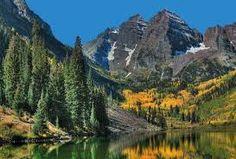 colorado maroon bells autumn forests go wallpaper Hd Wallpapers 1080p, Widescreen Wallpaper, Hd Desktop, Places To Travel, Places To See, Colorado, Go Wallpaper, Windows Wallpaper, Mountain Wallpaper