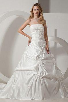 Cheap Lace Wedding Dresses, Wedding Dress Prices, Affordable Wedding Dresses, Wedding Dresses Plus Size, Bridal Wedding Dresses, Bridesmaid Dresses, Ivory Wedding, Elegant Wedding, Formal Dresses