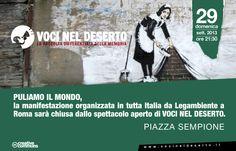 Partitura verde in piazza www.it Ecards, Memes, Sheet Music, Rome, Green, E Cards, Animal Jokes, Meme