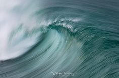 Photo South Swell. by Brian Adelberg on 500px