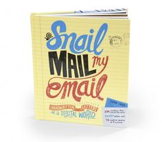Ivan Cash: Snail Mail My Email •ADC Young Guns