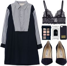 """520"" by dasha-volodina on Polyvore"