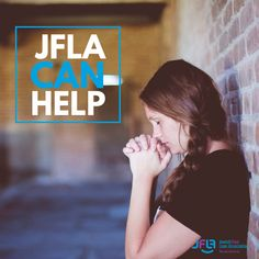 Are you in a bit of a crisis? We are the only community organization that provides cash-in-hand for emergency situations. Let us help you by calling us today or visiting our website!