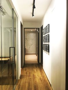 RSDS Architects -  Singapore interior design renovation - home photo gallery