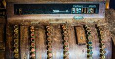 Laat consumenten niet afhaken bij de kassa: 3 regels en 1 checklist   ROBIN Handvest