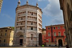 Italian cities and landscapes: pure beauty. - Page 116 - SkyscraperCity