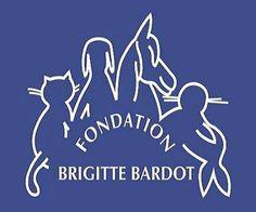PARTAGE DE FONDATION BRIGITTE BARDOT........SUR FACEBOOK............