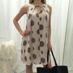 Girls Will Be Girls Boutique Girls Boutique Fashion Fashion Advice