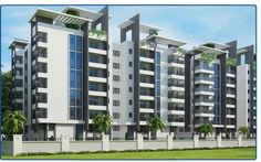 Find More properties in Bangalore http://www.thecompletepropertystore.com/real-estates-bangalore/properties-bangalore