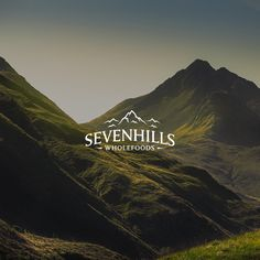 """Check out this @Behance project: """"Sevenhills - Experience Website"""" https://www.behance.net/gallery/38231883/Sevenhills-Experience-Website"""