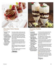 Costco Connection - Smart Cooking: The Costco Way - Page 195
