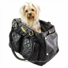 Classic Satchel- Faux Leather