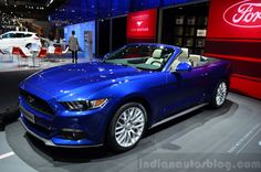 Full Size of Ford:unusual 2015 Ford Mustang Convertible [eu] Convertible  2015 Mustang ...