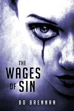 The Wages of Sin (A Detective India Kane & AJ Colt Crime ... https://www.amazon.com/dp/B01N63XJ8V/ref=cm_sw_r_pi_dp_x_dlJRybVDCP7BH