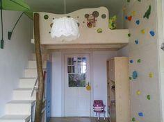 Hochbetten, Kinderbetten und Hochebenen | McCarthy's individuelle Holzlösungen http://www.hochbettenberlin.de/index.php?page=holzarbeiten=hochbetten-kinderbetten-hochebenen=1fep5lop4ef2jt9oldbana85n2#