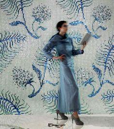 Sylvan-Blue-mosaic-sicis