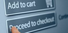 Ecommerce Portals Devise Unique Strategies To Bypass FDI Regulations on Discounts  Ads With Disclaimers Altered Commission Structure