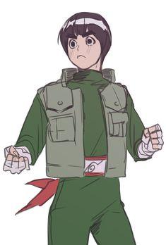 rock lee x gaara ; rock lee x sakura Naruto Uzumaki, Anime Naruto, Naruto Fan Art, Naruto Gaiden, Sarada Uchiha, Manga Anime, Rock Lee Naruto, Naruto Run, Naruto Boys