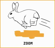 Rabbit Body Language: An Illustrated Guide Rabbit Run, Silly Rabbit, Pet Rabbit, Pet Bunny Rabbits, Bunnies, Guinea Pig Care, Guinea Pigs, Rabbit Facts, Rabbit Behavior
