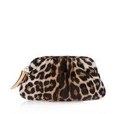 ib3018 003 - Bag Women - Handbags Women on Giuseppe Zanotti Design Online Store United States