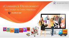 We specializes in E-Commerce Web Development i.e. Online Shopping Solutions in Pune. We have a team perfect mix of Experts and Experience. Dial +91-8795-915-000 and Get a Free Quote.  #CustomECommerceWebsiteDevelopmentServicesPune #ECommerceWebsiteDesignersinPune  http://websitedevelopment4all.net/e-commerce-development-pune/
