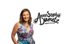 Empowering Women In Business Upcoming Guest Speaker on June 18th 2015 Anne-Sophie Dumetz