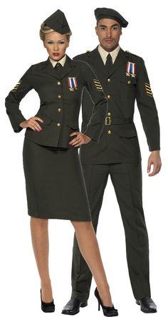 Dating SWAT upseeri