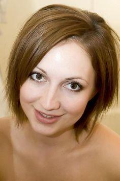 40 Cute Short Hairstyles