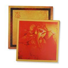 Traditional Wedding Cards Muslim Wedding Cards, Indian Wedding Cards, Marriage Cards, Perfect Marriage, Wedding Invitation Cards, Traditional Wedding, Christian, Card Card, Crafts